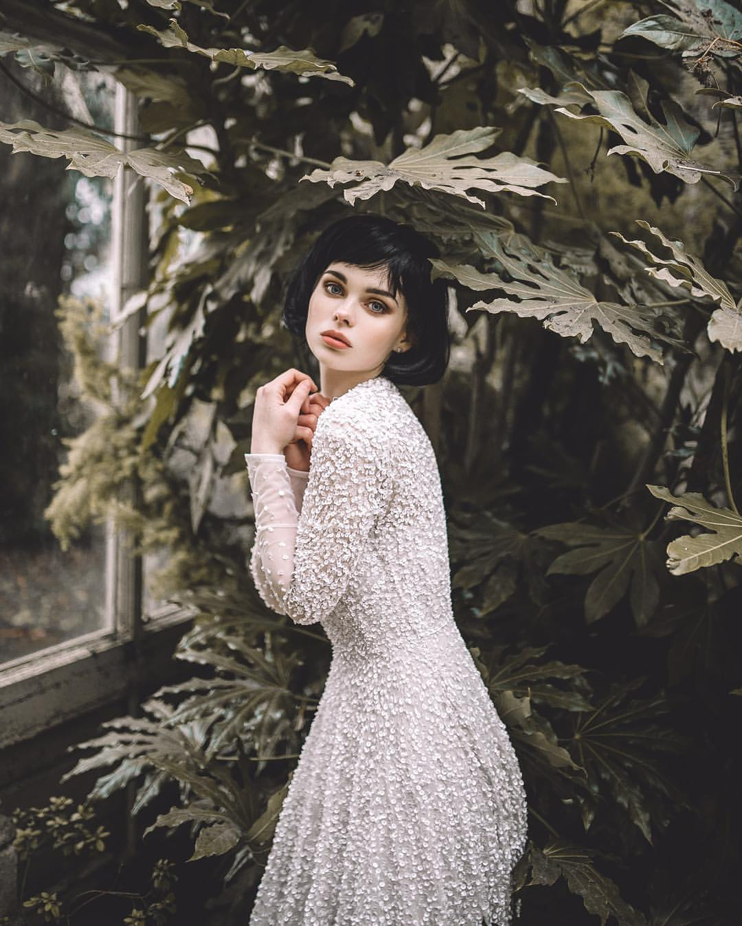 Alexandra Cameron photography