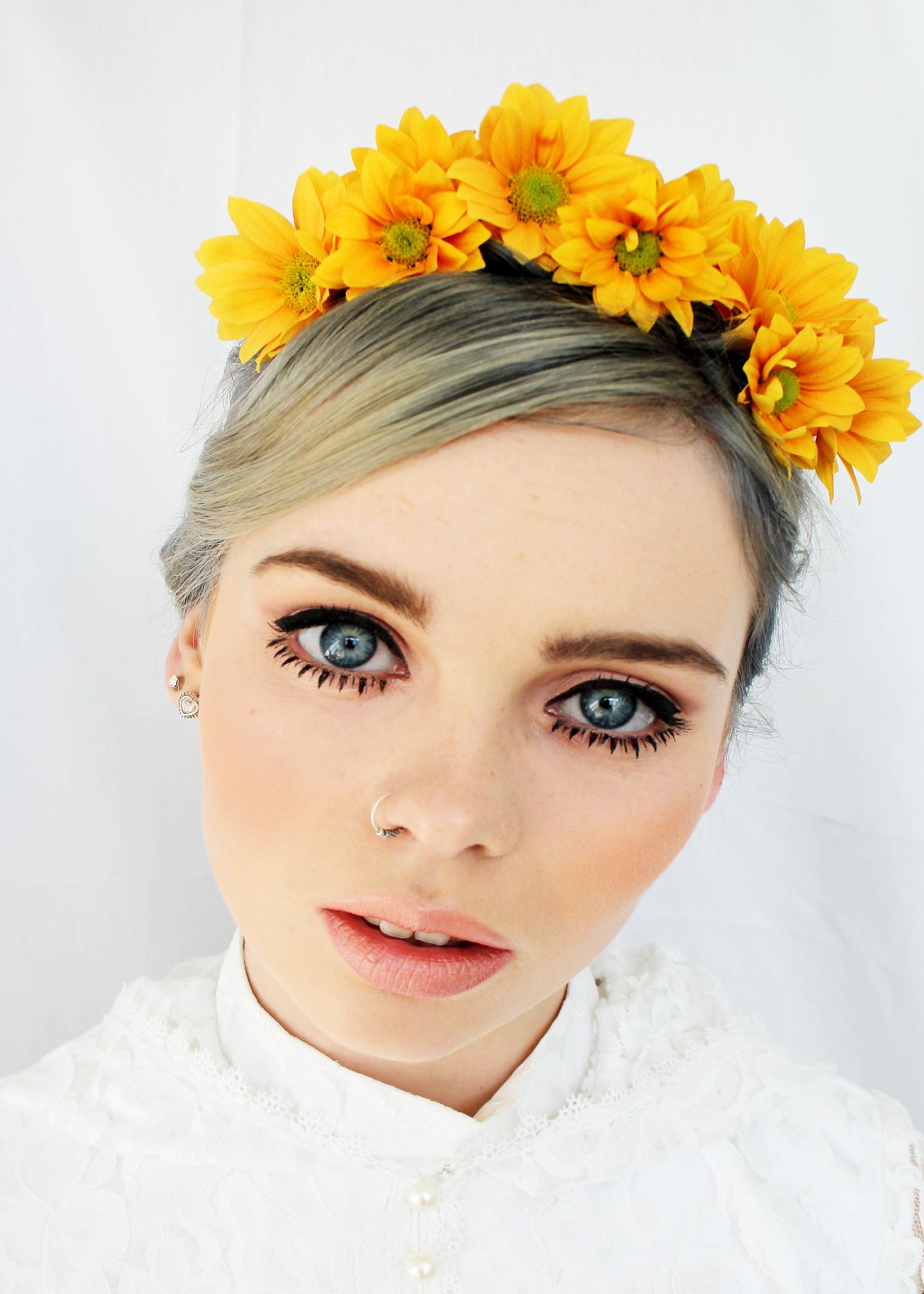 5 x 7 flowers .jpg