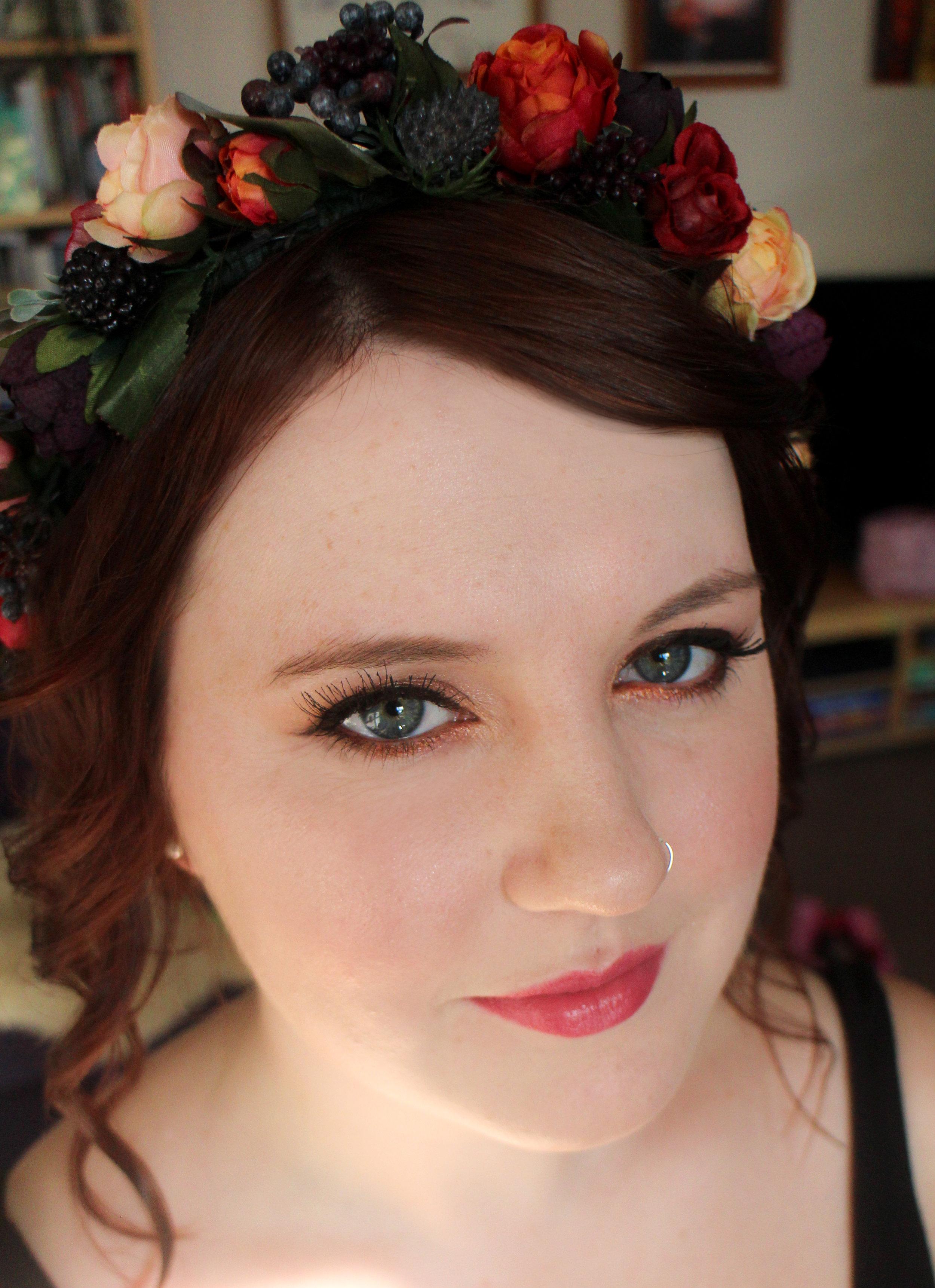 rosie bridal.jpg