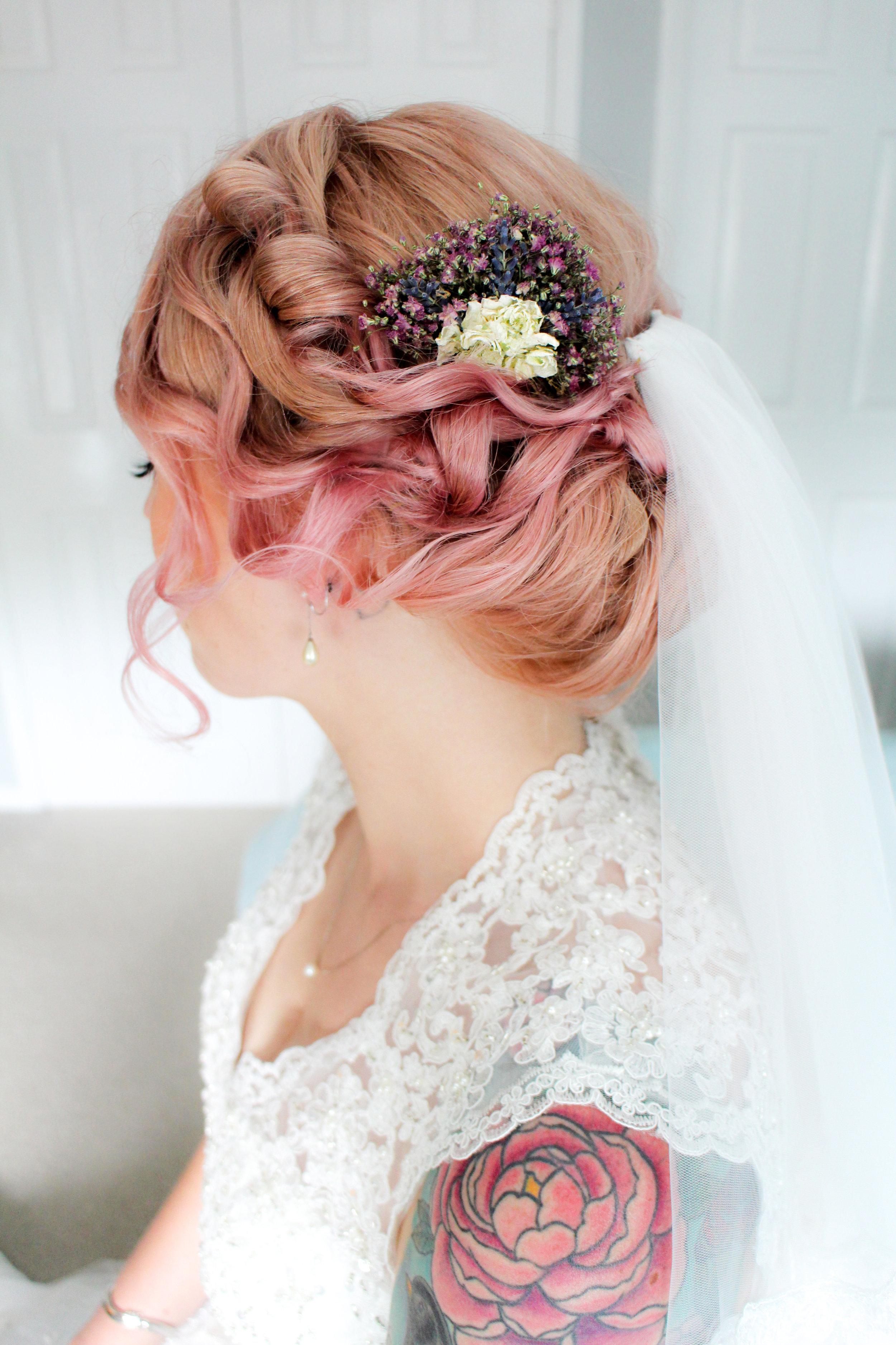katie alt bride makeup artist hair IMG_6768.jpg