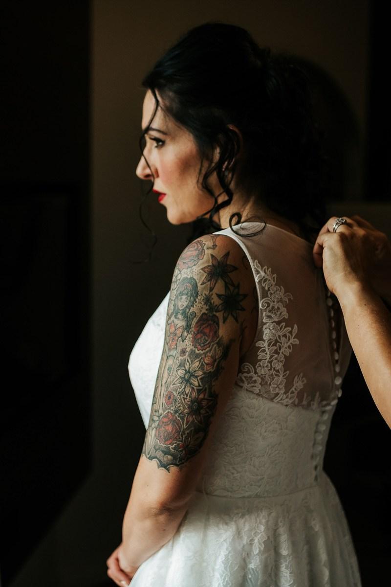 bond-company-digbeth-alice-wonderland-wedding-photography-9.jpg