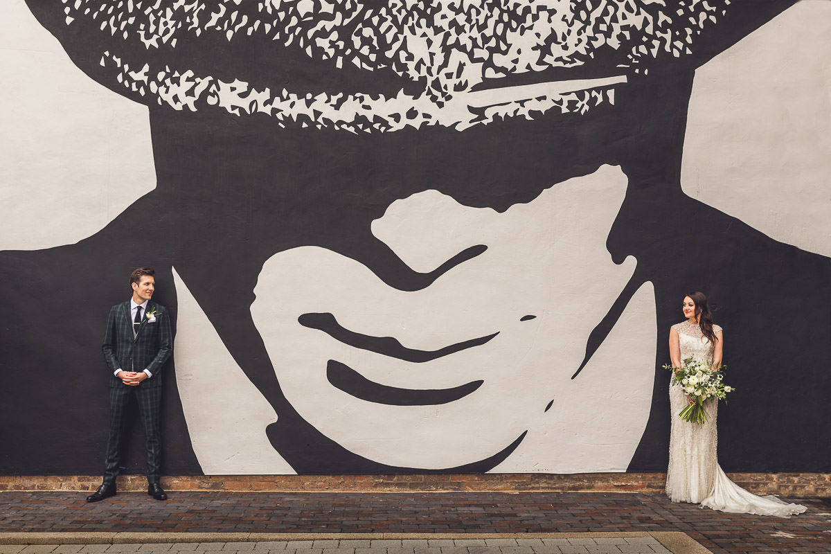 029-saint-pauls-square-birmingham-wedding-portrait-photographer.jpg