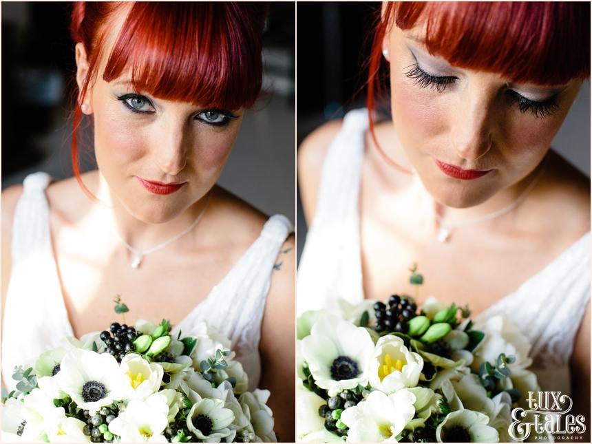 Hogarth-Hotel-Wedding-Photography-Redhead-Bride_0846.jpg