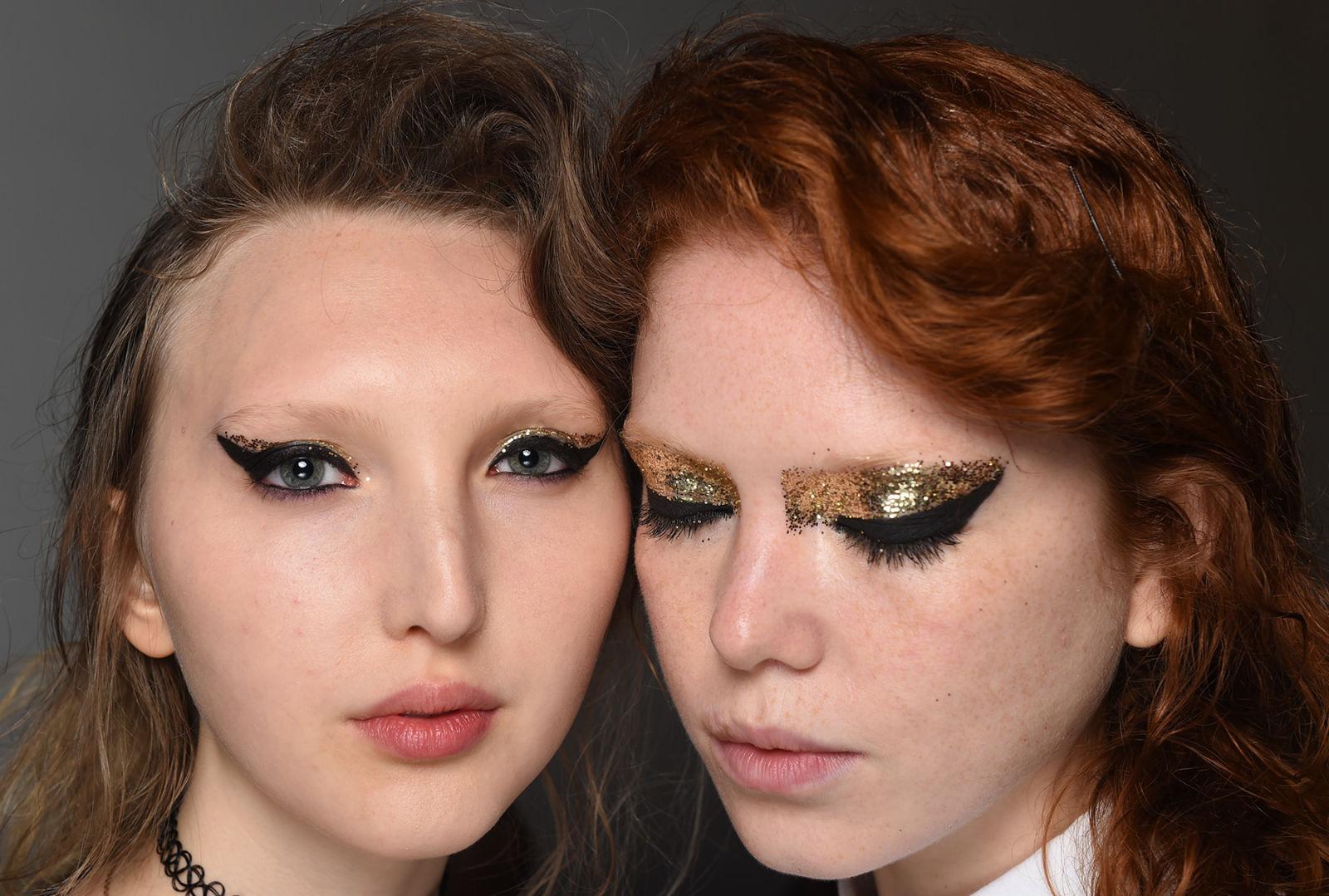 Photo 11 metallic eyes - Copy.jpg
