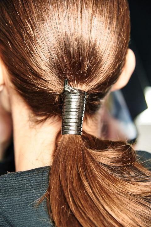 Photo 16 ponytail - Copy.jpg