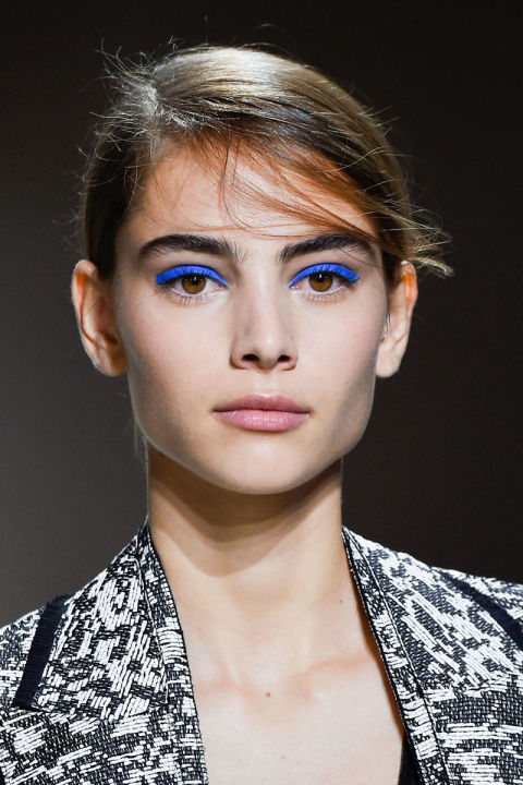 Photo 26 blue eyes - Copy.jpg