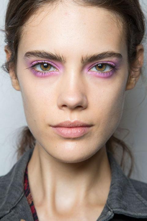 Photo 30 pink eyes - Copy.jpg