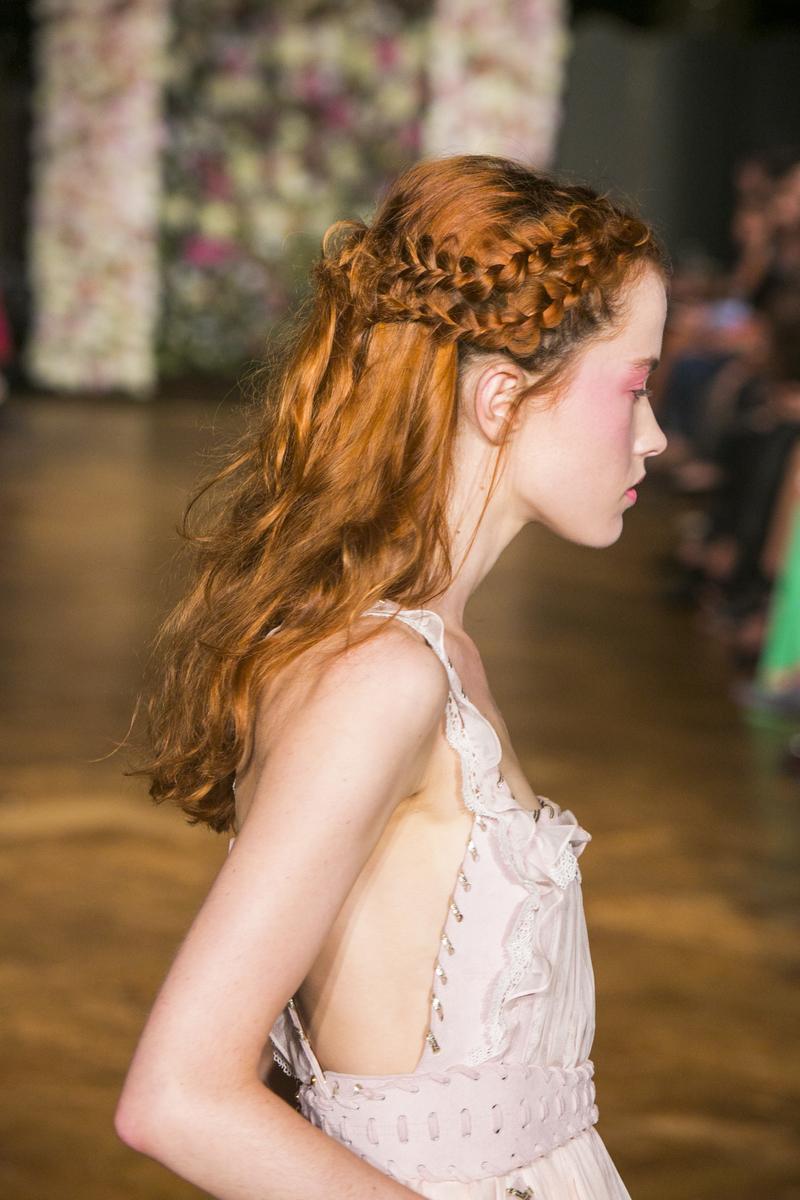 Photo 35 nautural hair braid.jpg