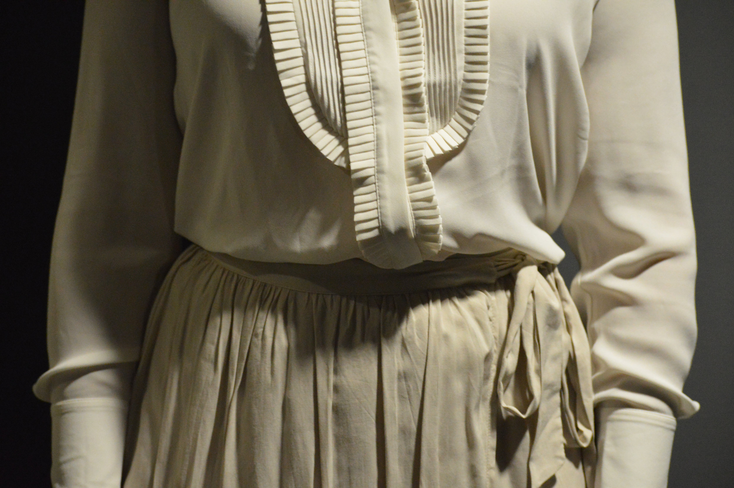 bibbed blouse.jpg