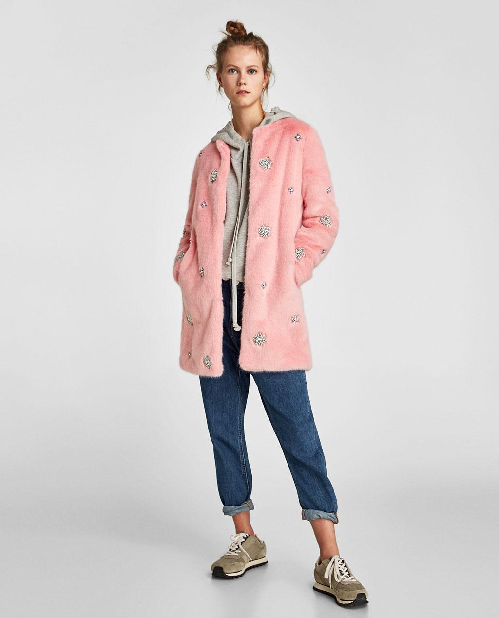 https://www.zara.com/us/en/bejewelled-faux-fur-coat-p04369254.html?v1=5290263&v2=499001