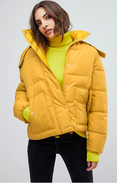 http://us.asos.com/warehouse/warehouse-premium-padded-coat/prd/8542246?clr=yellow&SearchQuery=coat&pgesize=36&pge=8&totalstyles=1506&gridsize=3&gridrow=2&gridcolumn=3