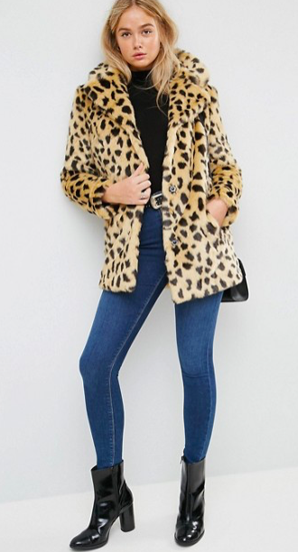 http://us.asos.com/asos-tall/asos-tall-faux-fur-coat-in-leopard/prd/8190832?clr=mono&SearchQuery=coat&pgesize=36&pge=9&totalstyles=1506&gridsize=3&gridrow=6&gridcolumn=3