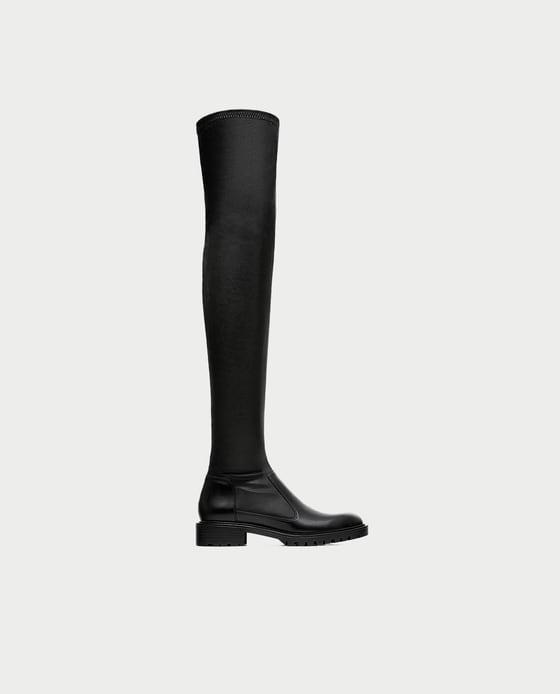 https://www.zara.com/uk/en/flat-over-the-knee-boots-with-toe-detail-pC50002010401.html?v1=5115153&v2=269197