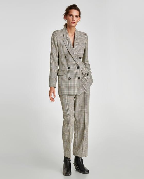 https://www.zara.com/it/en/double-breasted-checked-blazer-p03057241.html?v1=5006505&v2=756615
