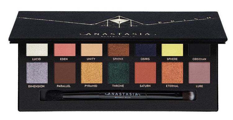 https://www.influenster.com/reviews/anastasia-beverly-hills-prism-eyeshadow-palette-83