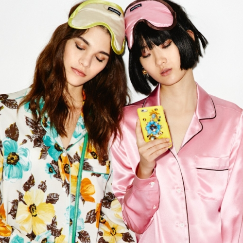 2 dolce and gabbana summer 2016 pyjama party (courtesy of dolce and gabbana).jpg