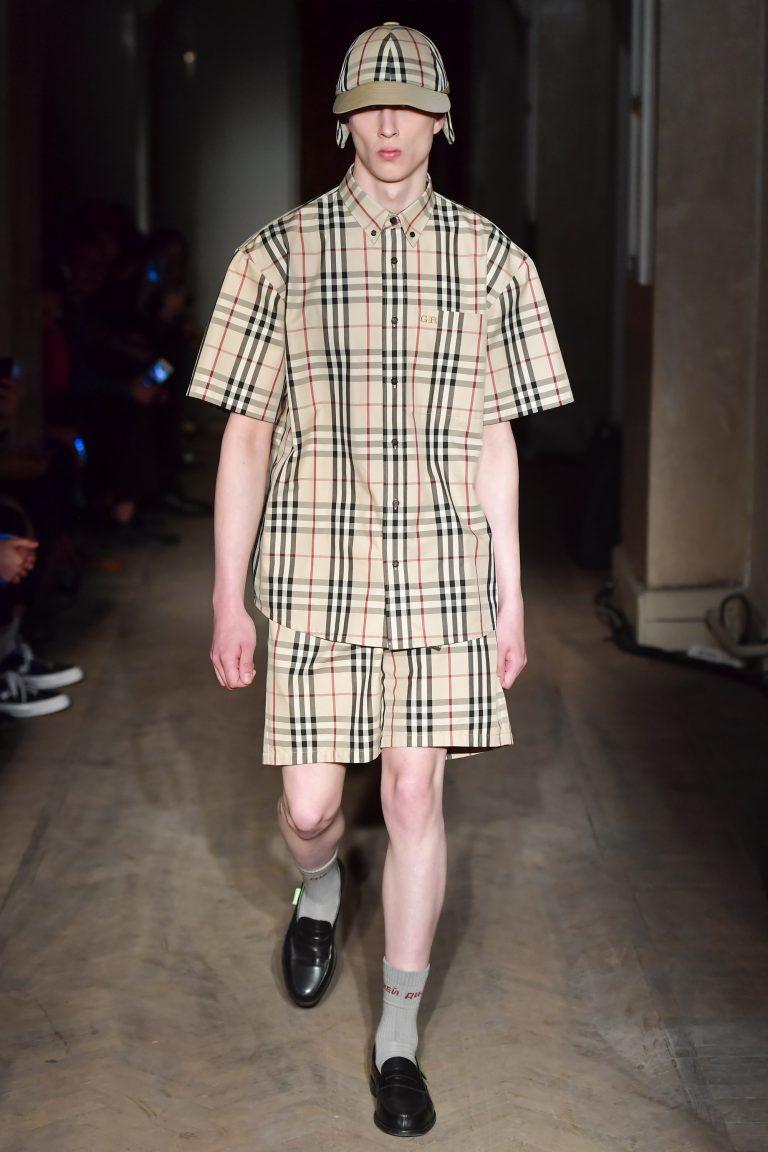 Gosha-Rubchinskiy-SS-18-Vanity-Teen-Menswear-Magazine-25-768x1152.jpg