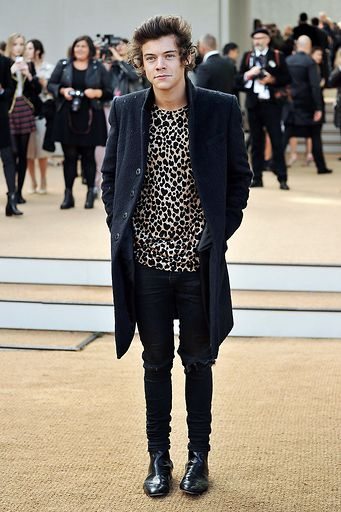 harry-styles-burberry-show-2013.jpg