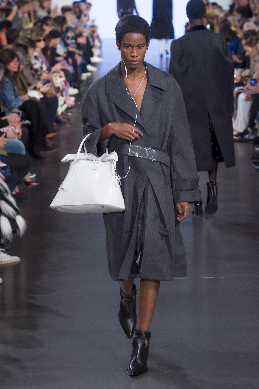 Kim Weston Arnold / Indigital.tv for Vogue