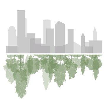 Courtesy of Inhabitingtheanthropocene.com