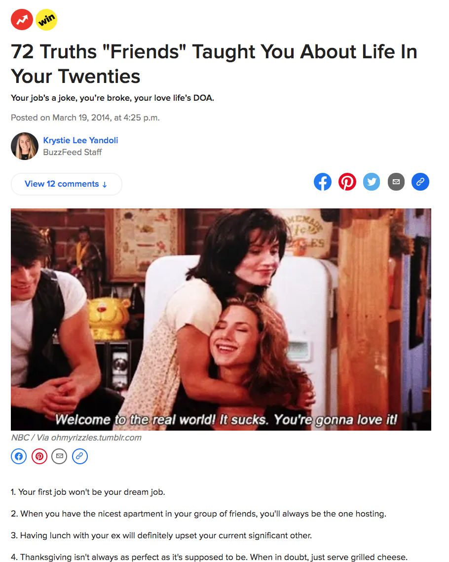 Courtesy of Buzzfeed.com