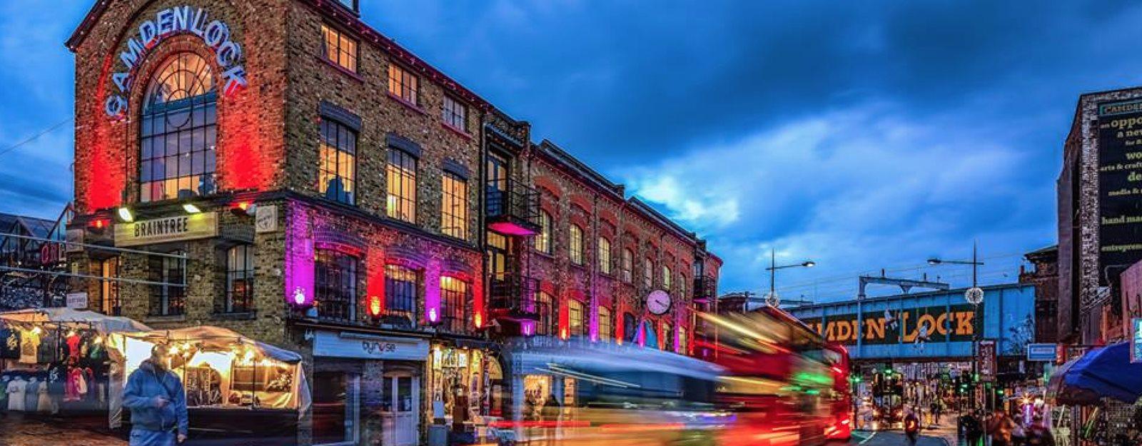Camden-Market-3-Copy.jpg