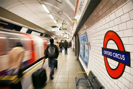 the-london-underground-treasure-24162107.jpg