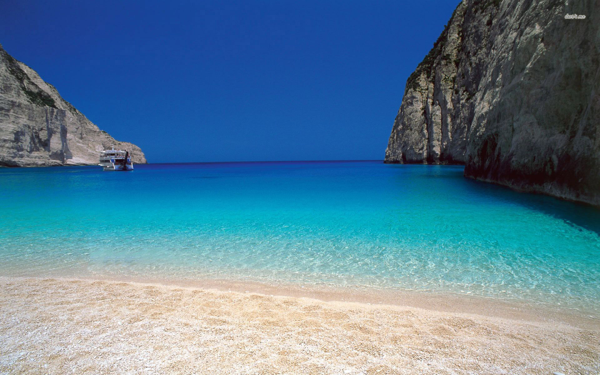 beach-in-greece-wallpaper.jpg
