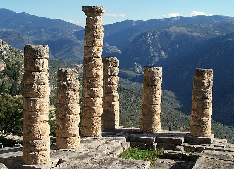 Temple-of-Apollo.jpg