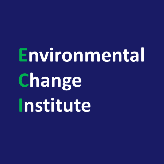 University of Oxford research institute advising world leaders on changes in the global climate and biodiversity, the risks to humanity, and what can be done