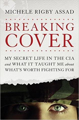 breaking cover.jpg