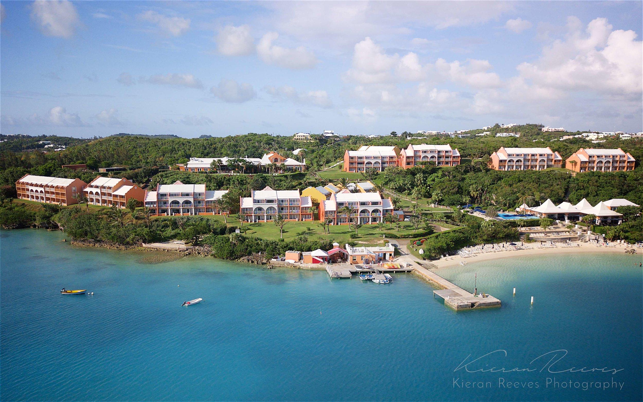 Dive Bermuda Grotto Bay Resort.jpg