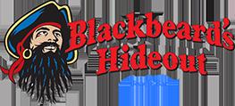 BlackbeardsLogoAchillesBayFood.png