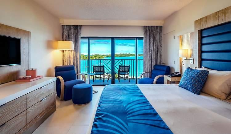 dive bermuda grotto bay beach resort.jpg