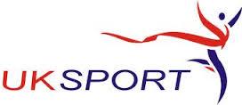 uk sport logo.jpg
