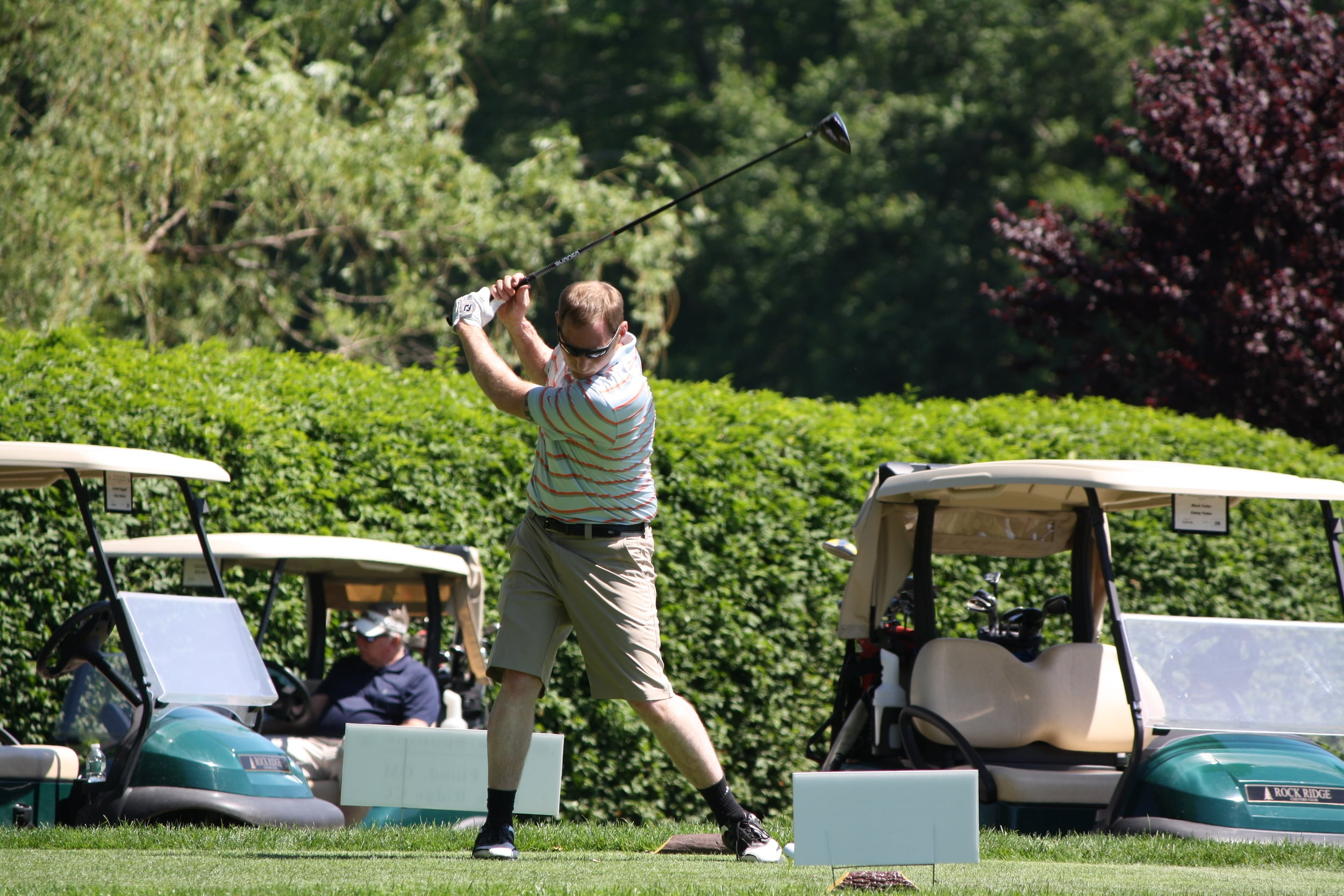 061614 rrcc golf Andy Ouillette 5388.JPG
