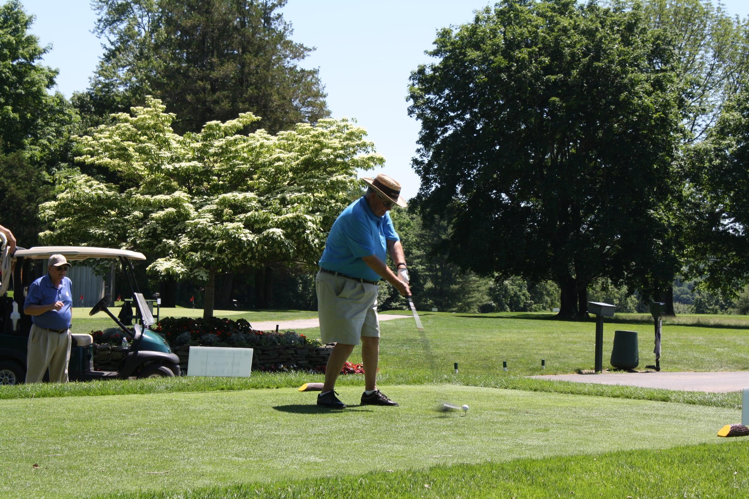 061614 rrcc golf Bill Carroll.jpg