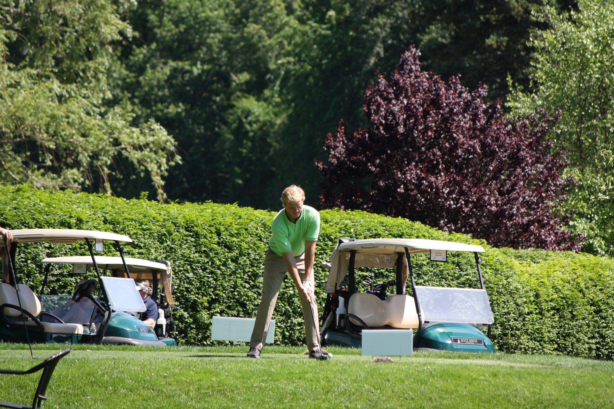 061614 rrcc golf casey fuller 5385.JPG
