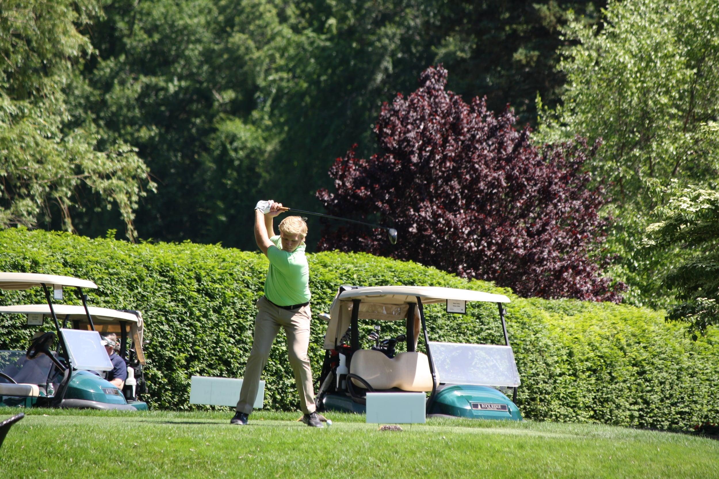 061614 rrcc golf casey fuller 5386.JPG