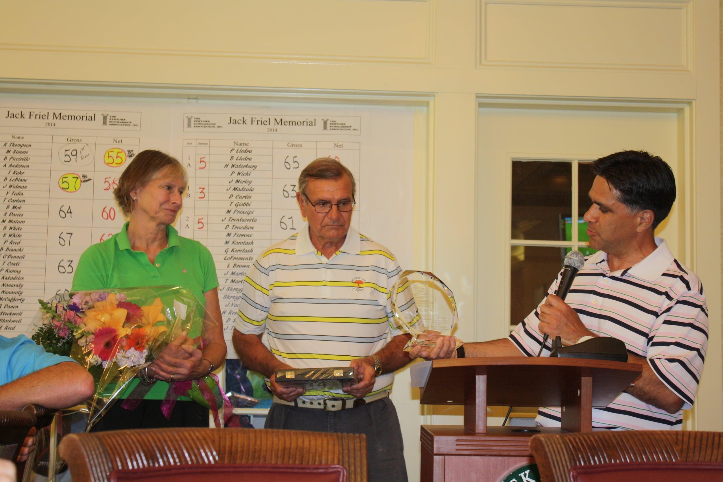 061614 rrcc golf dinner recogognition Osborne Korotash 5471.JPG