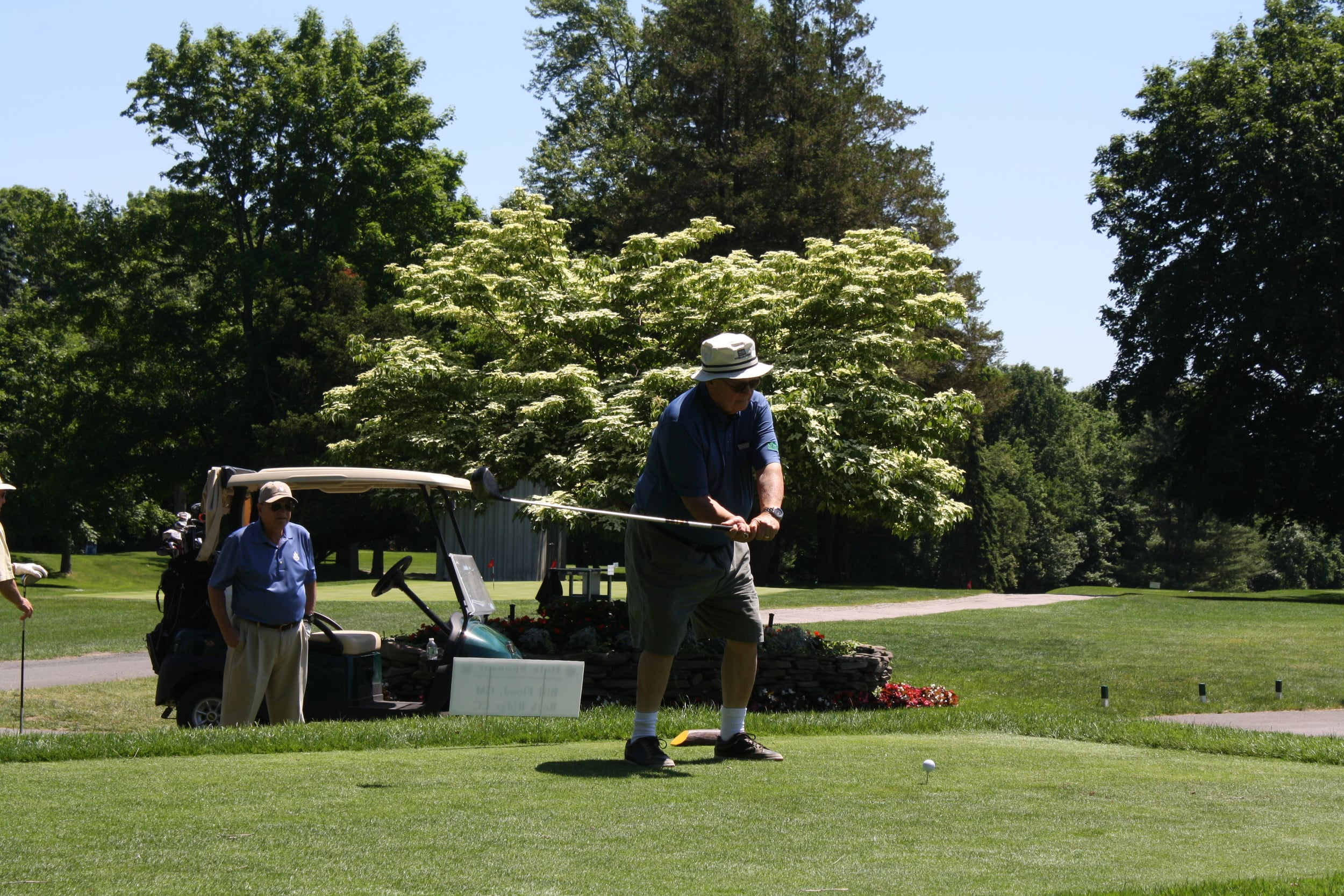 061614 rrcc golf Judge Bill Lavery.jpg