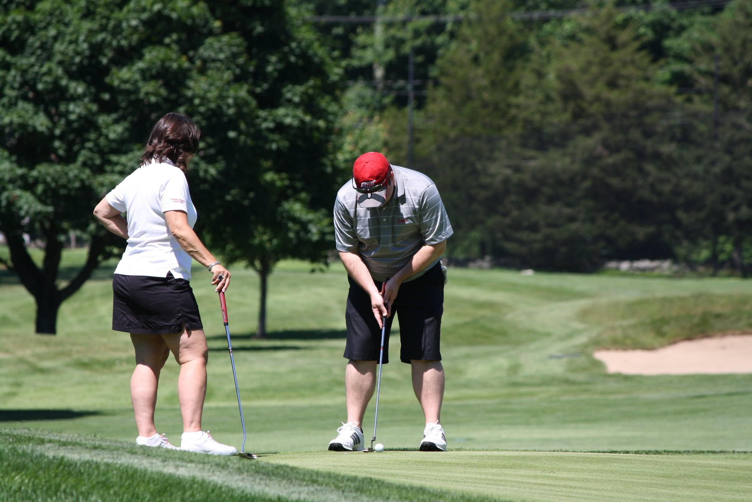 061614 rrcc golf julie savino team 5376.JPG