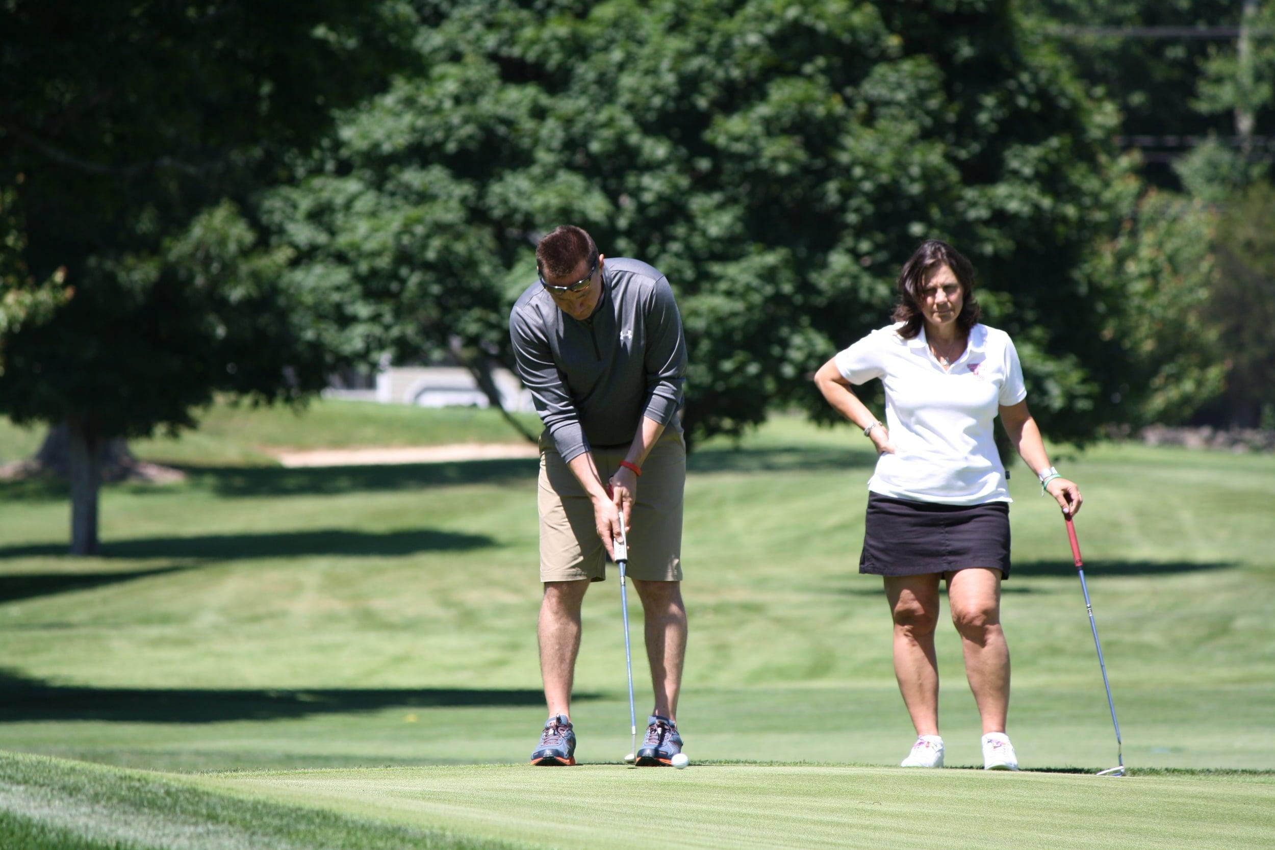 061614 rrcc golf julie savino team 5379.JPG