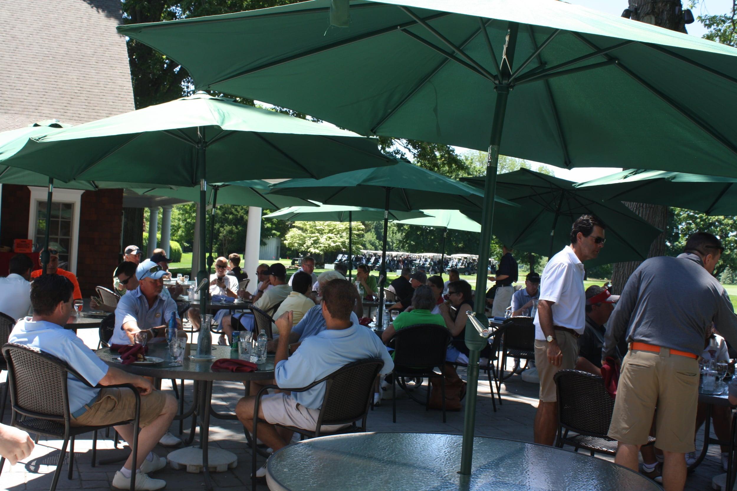 061614 rrcc golf lunch (1).JPG