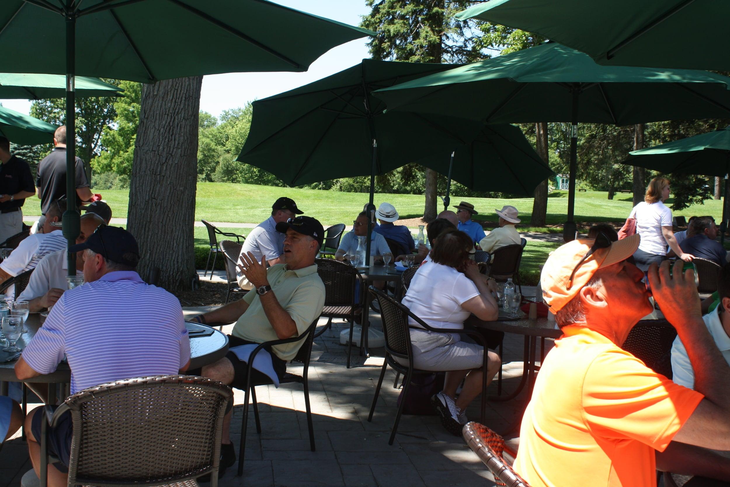 061614 rrcc golf lunch (2).JPG