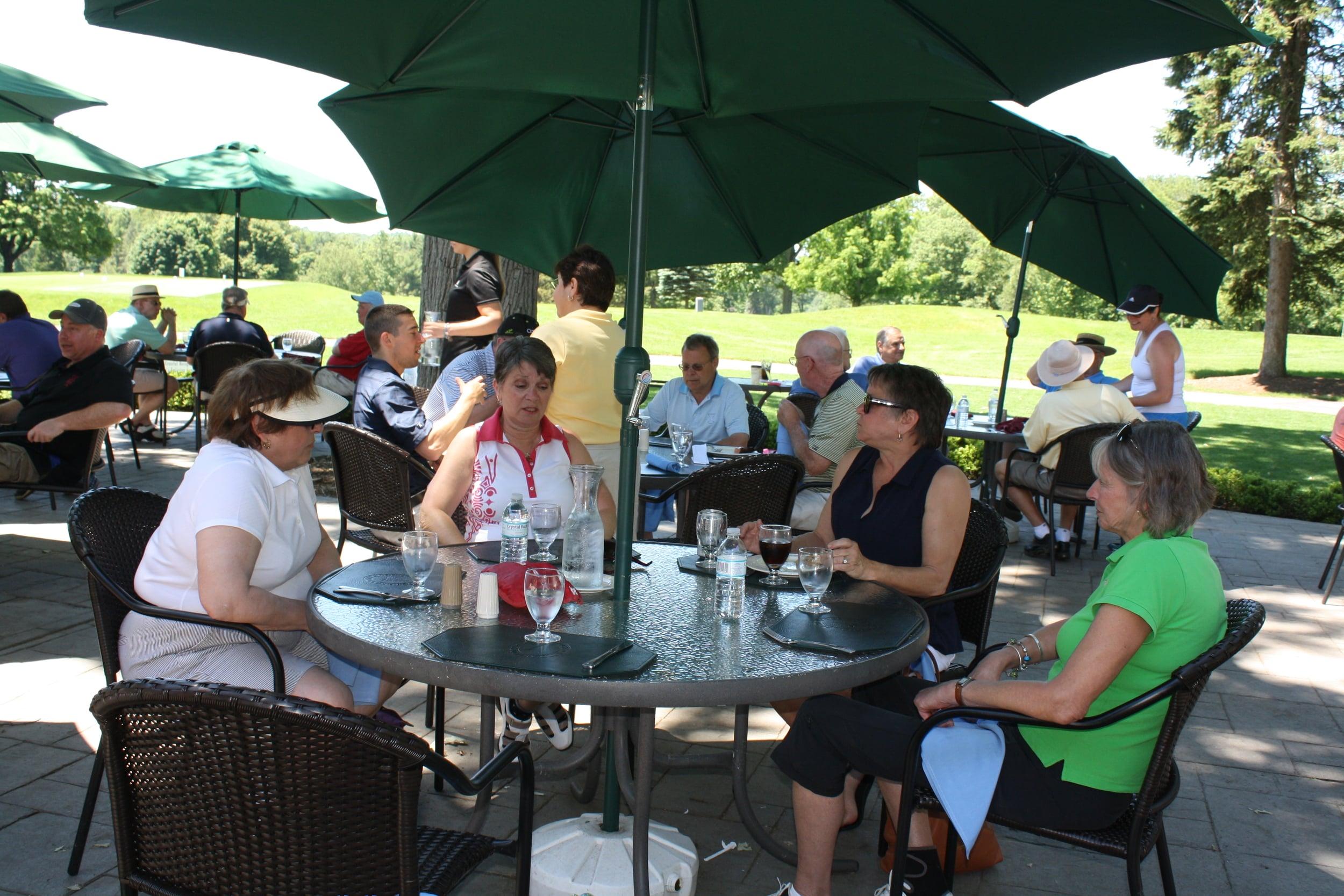 061614 rrcc golf lunch (4).JPG