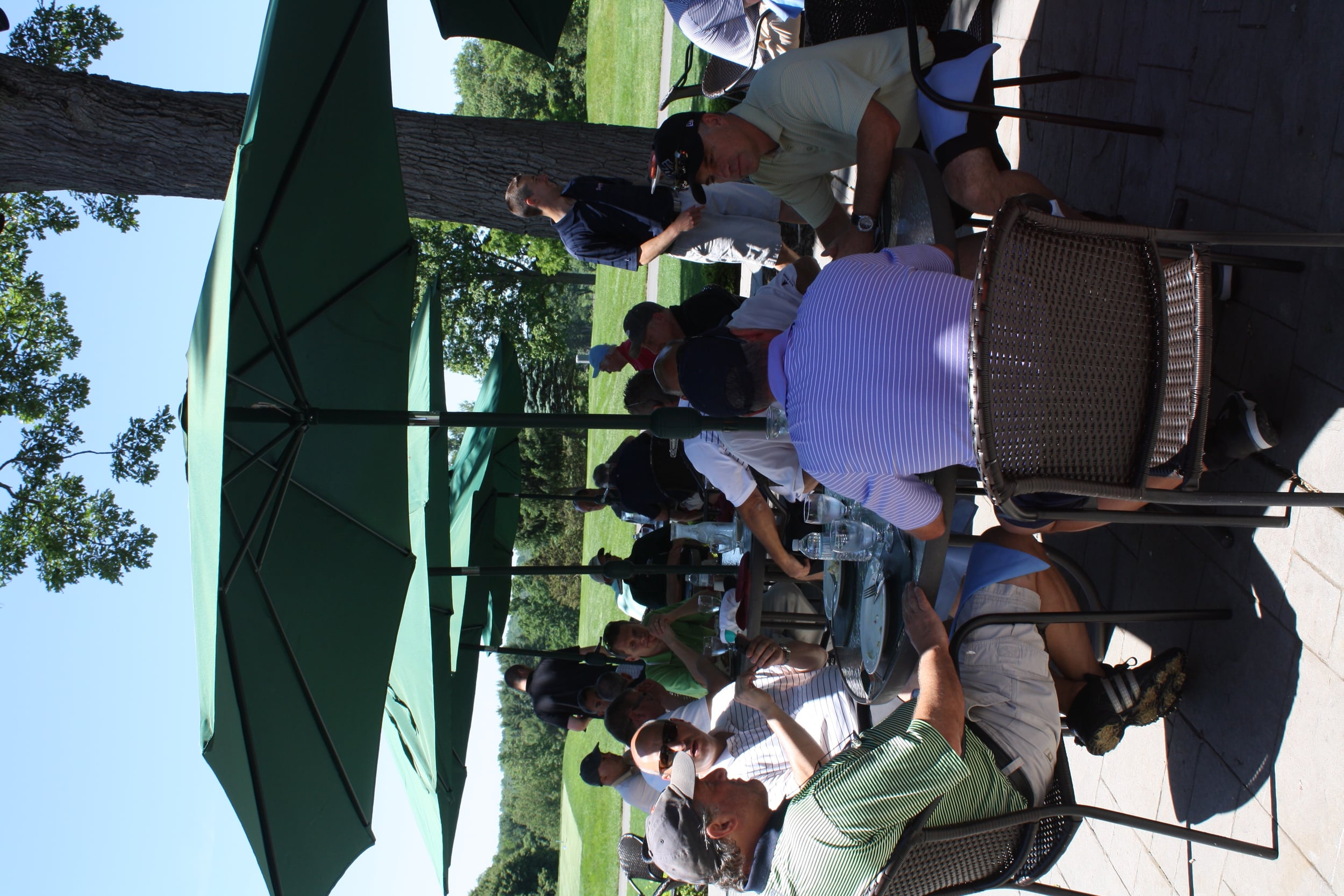 061614 rrcc golf lunch (3).JPG