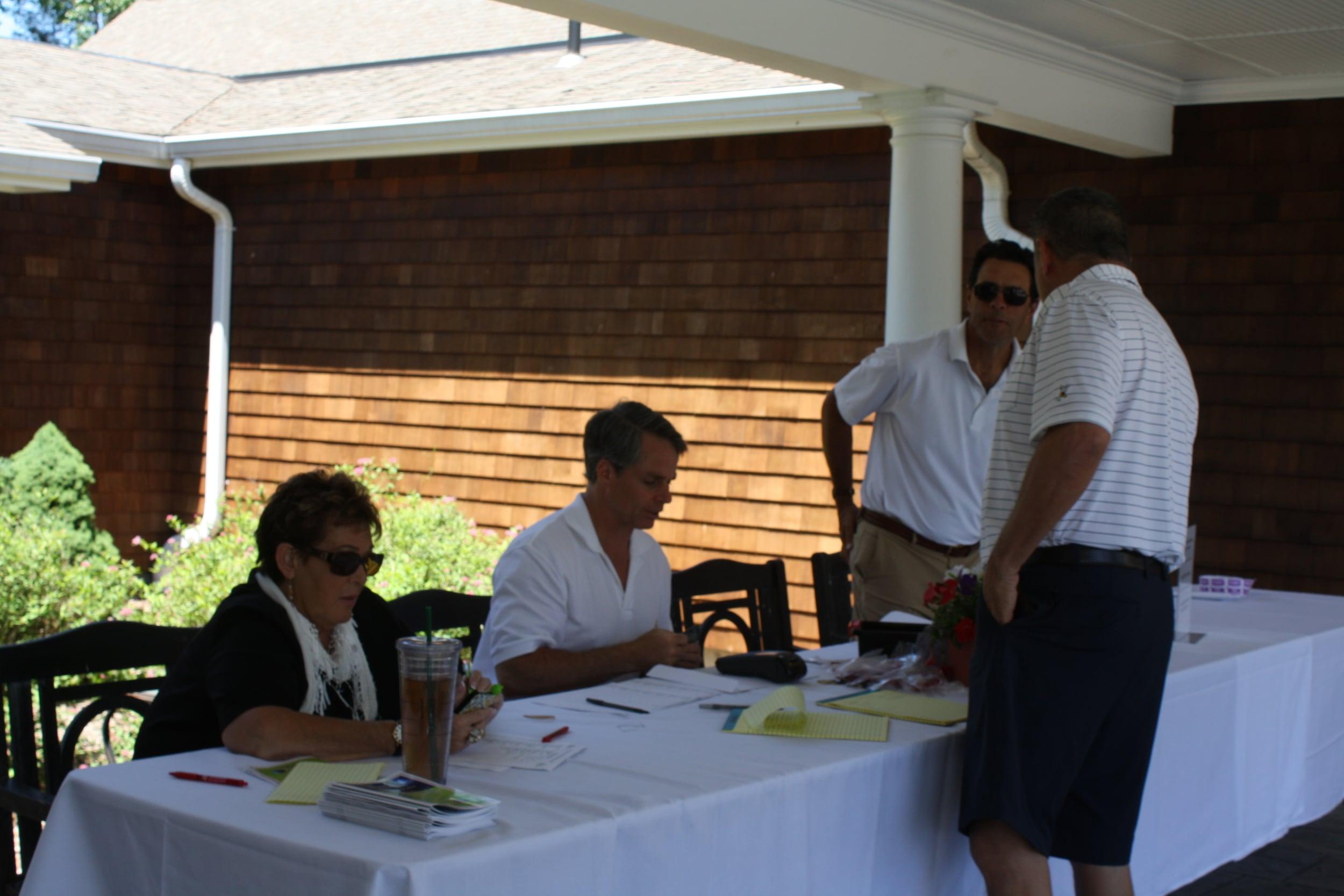 061614 rrcc golf reg (3).JPG