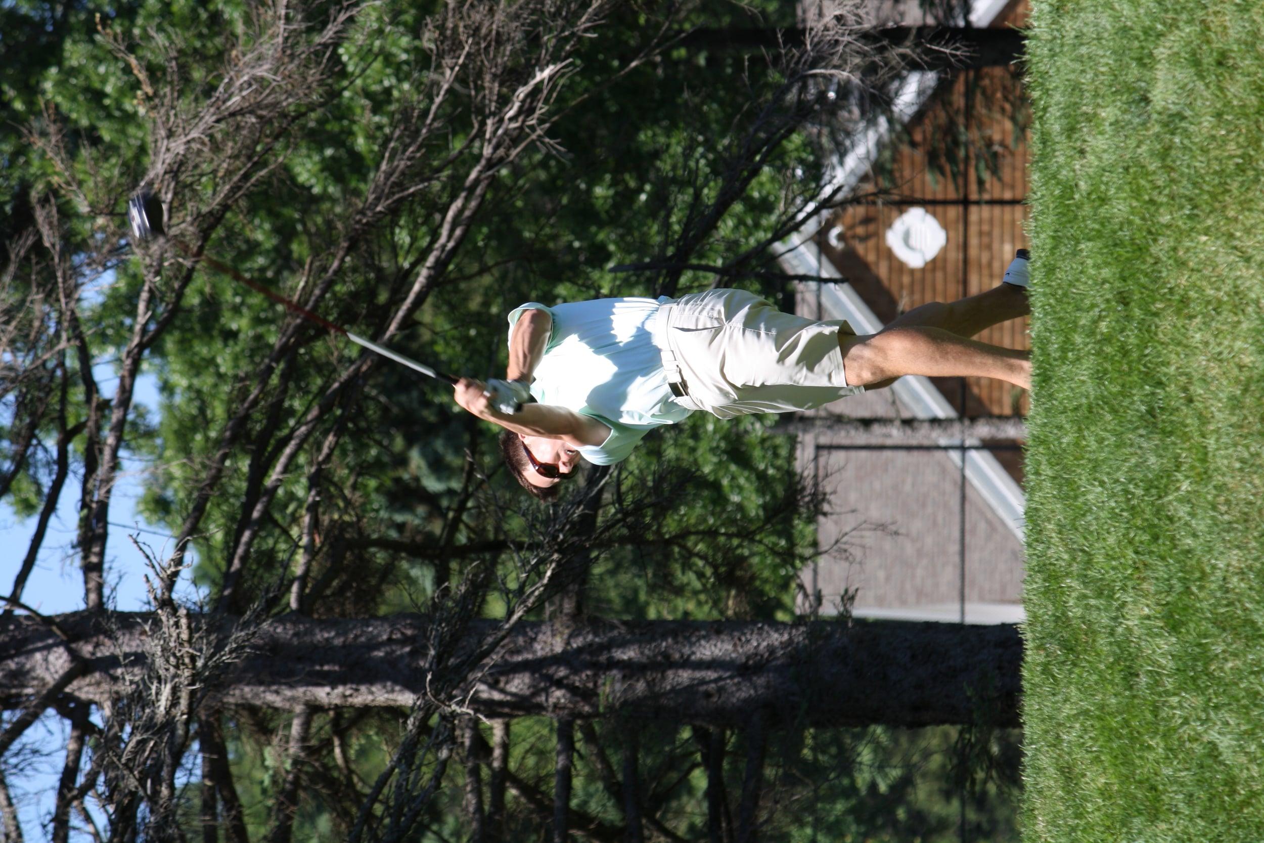 061614 rrcc golf savino team.jpg