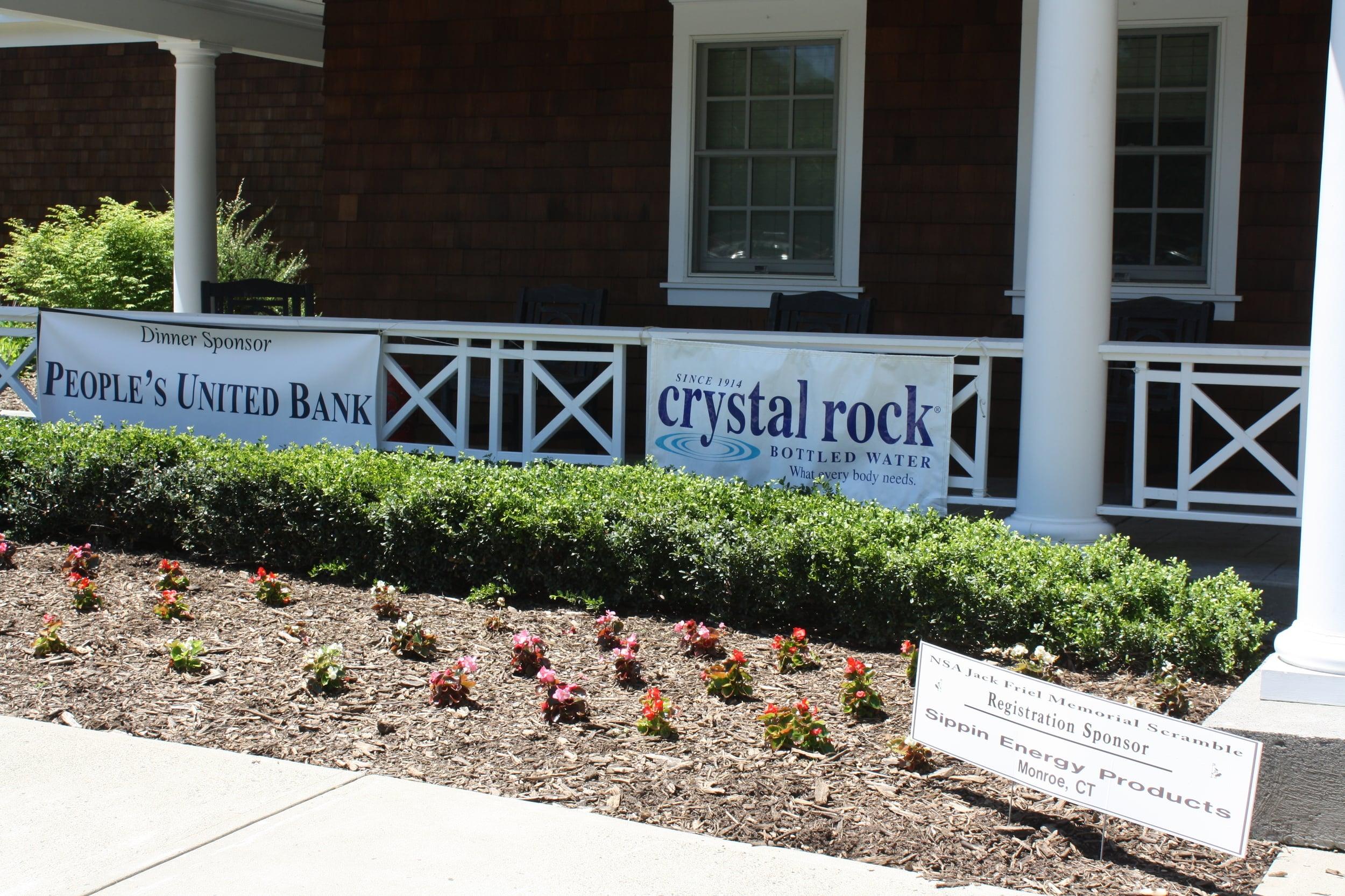061614 rrcc golf signage (1).JPG